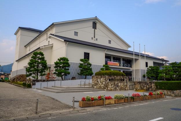 sasayama_s-0269c-0111
