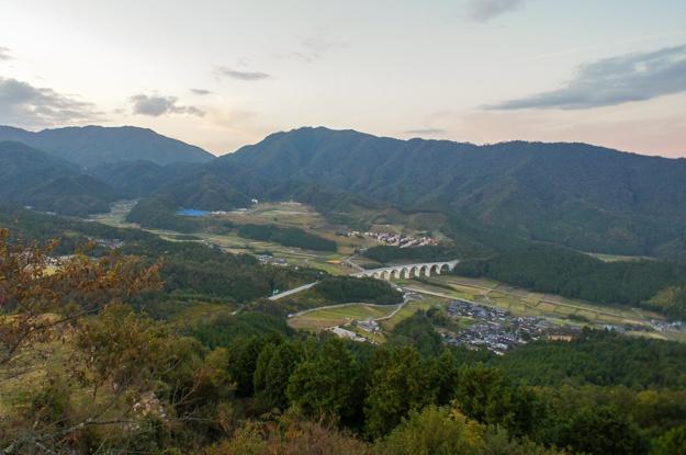 takeda_s-06028