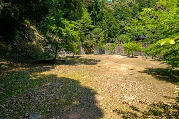azuchi-6064