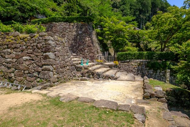 azuchi-6074