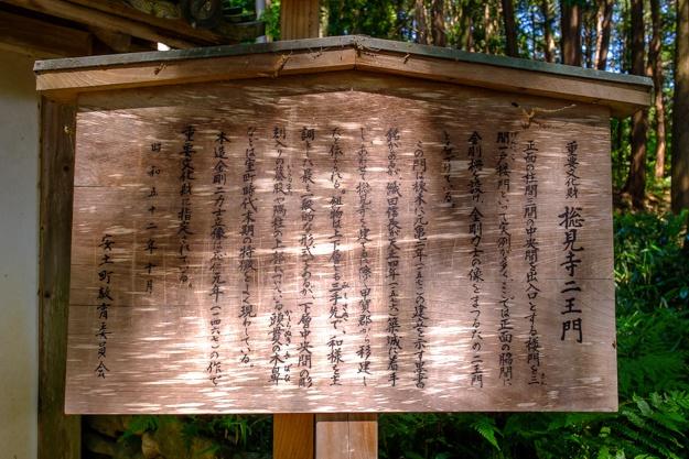 azuchi-6446
