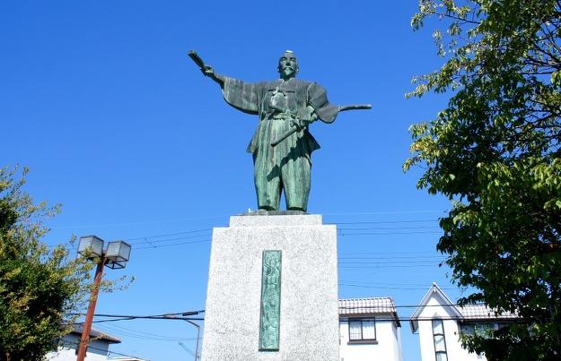 azuchi-eki02