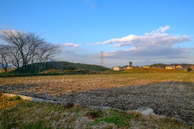 gotoyakata-2234