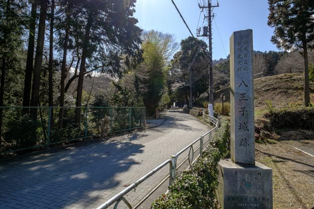 hachioji-1345