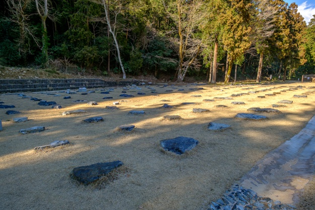 hachioji-1435