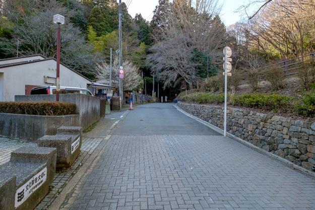 hachioji-1511