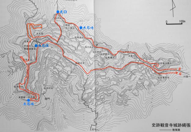 kannonji2-map1