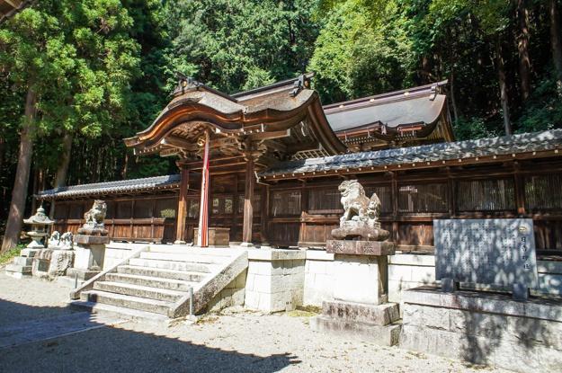 kannonji3-01607