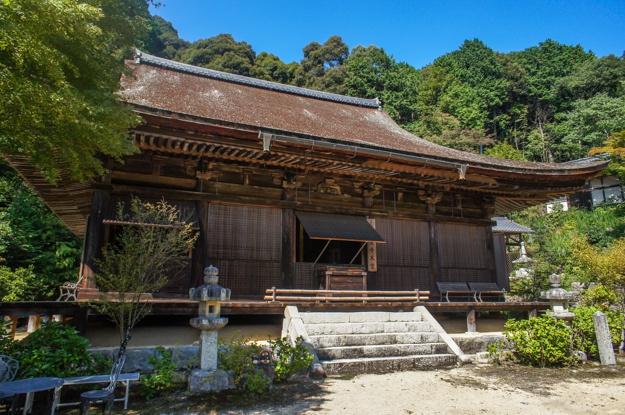 kannonji3-01720