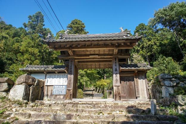 kannonji3-01741