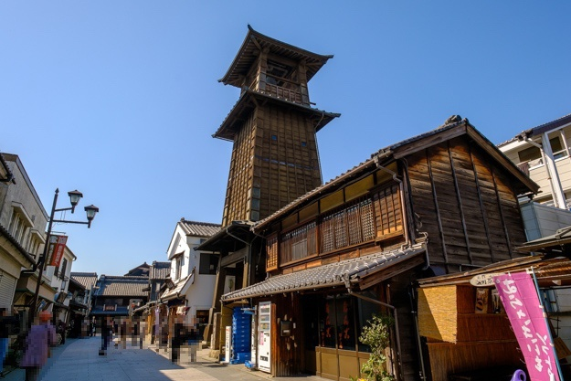 kawagoe-1640s