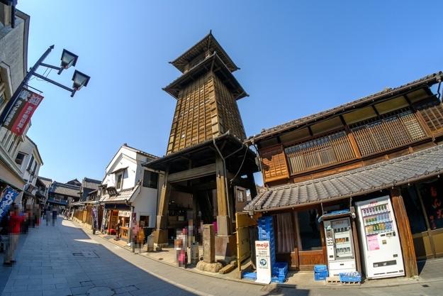 kawagoe-1641a-1661s