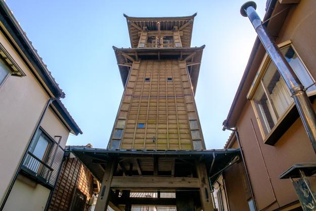 kawagoe-1653