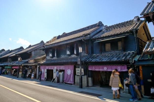 kawagoe-1668s