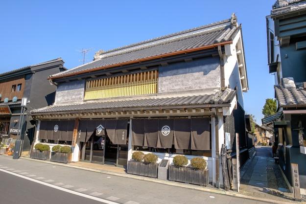 kawagoe-1670
