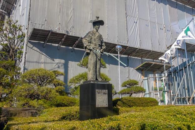 kawagoe-1688