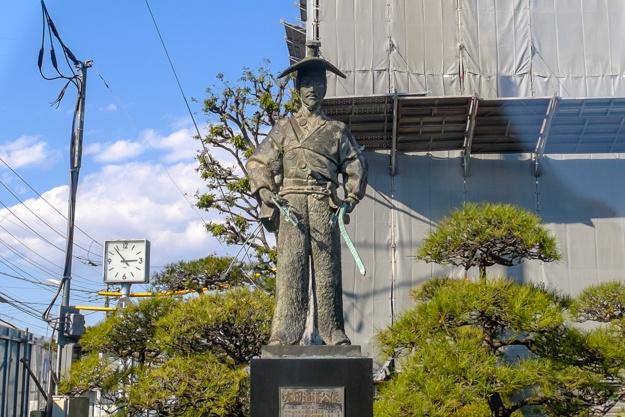 kawagoe-1689
