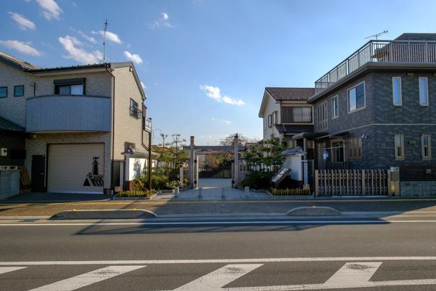 kawagoe-1690