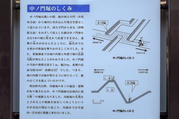 kawagoe-1694