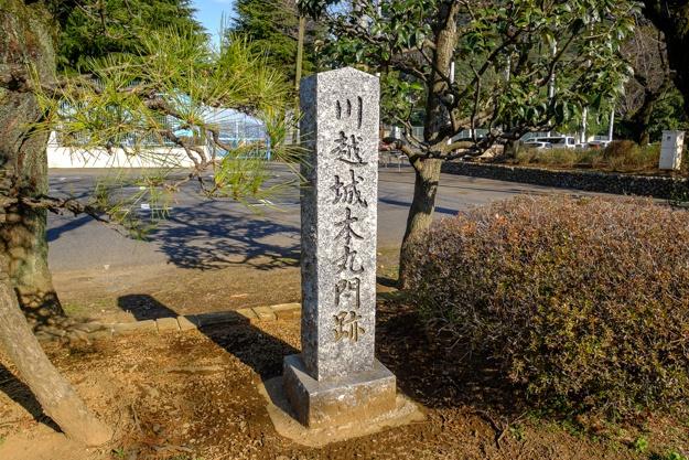 kawagoe-1701