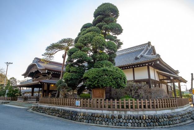 kawagoe-1702a-1832