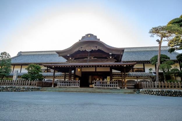 kawagoe-1703a-1828