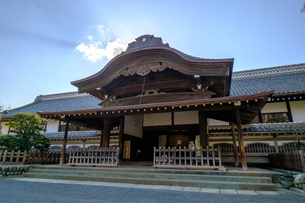 kawagoe-1704