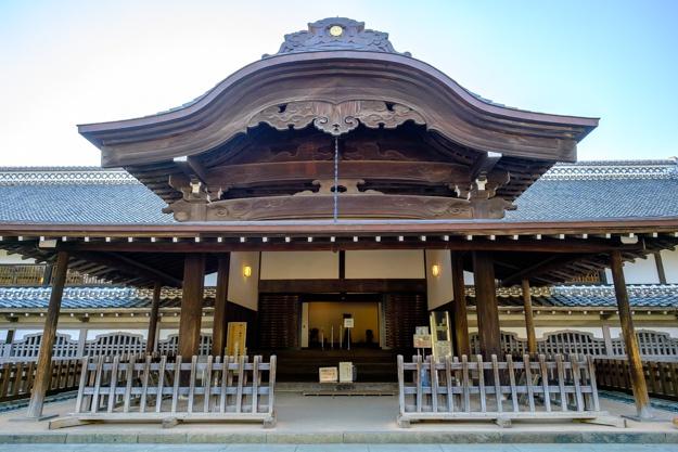 kawagoe-1705a-1814
