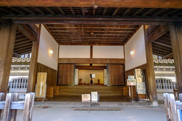 kawagoe-1705c-1813