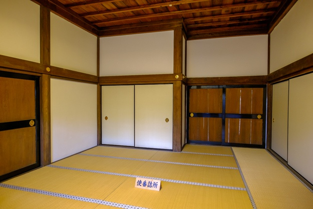 kawagoe-1710