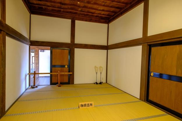 kawagoe-1714