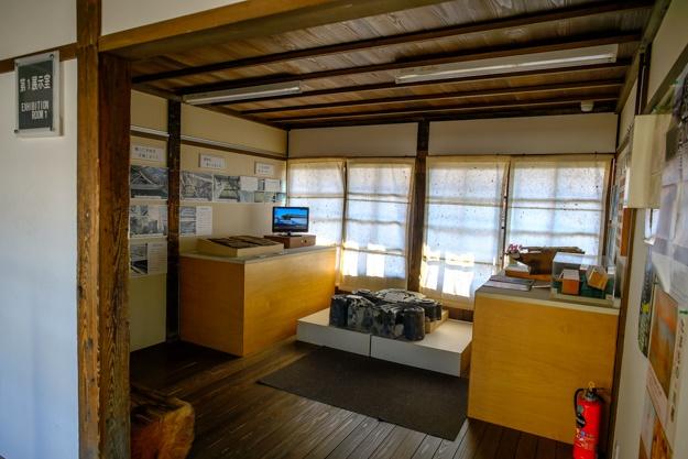 kawagoe-1719a-1727