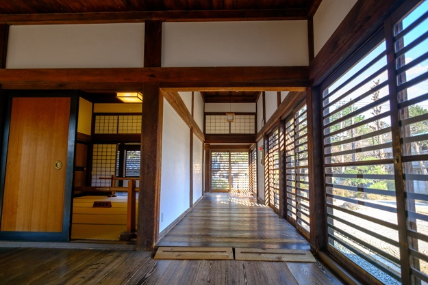kawagoe-1730