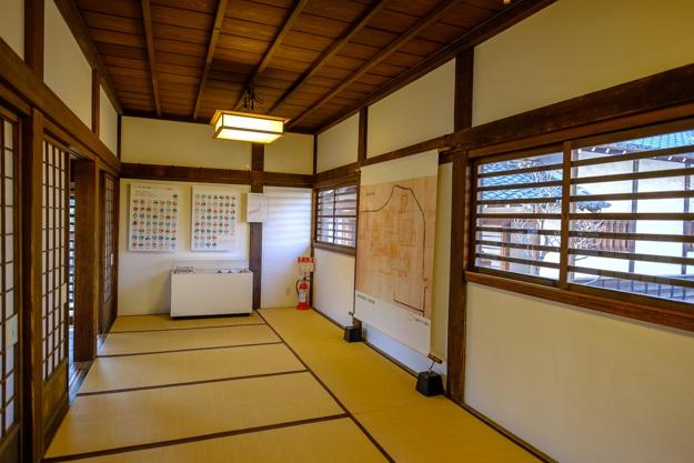 kawagoe-1739