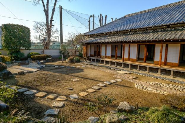 kawagoe-1752b-1748