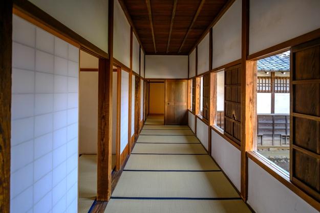 kawagoe-1755