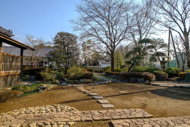 kawagoe-1777a-1757