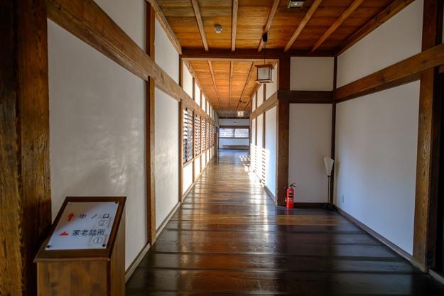 kawagoe-1784