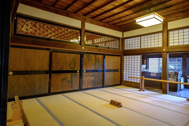 kawagoe-1789