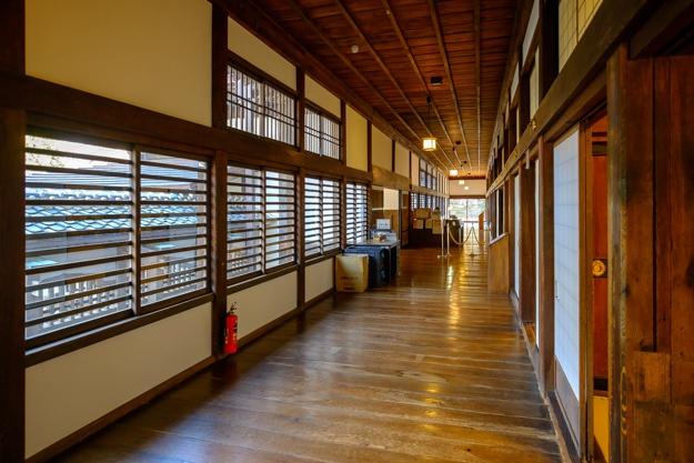 kawagoe-1798