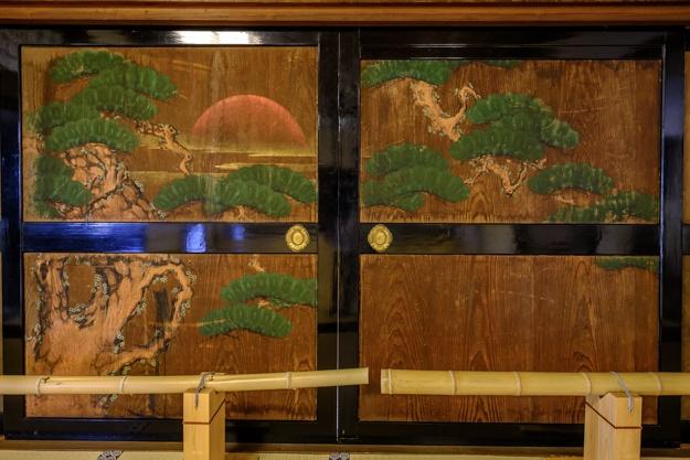 kawagoe-1809