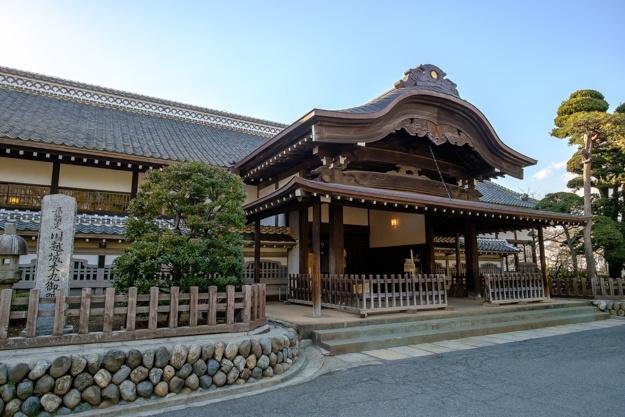 kawagoe-1826