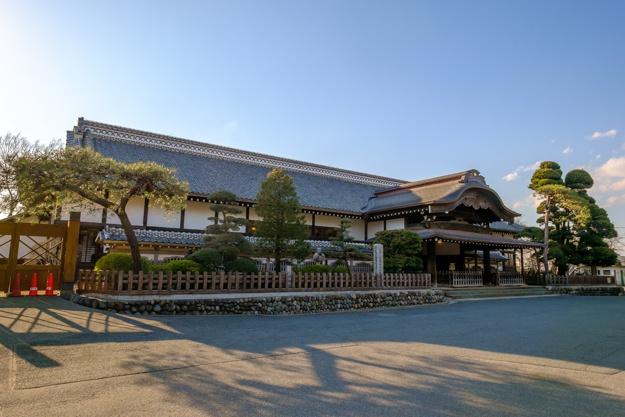 kawagoe-1826a-1825