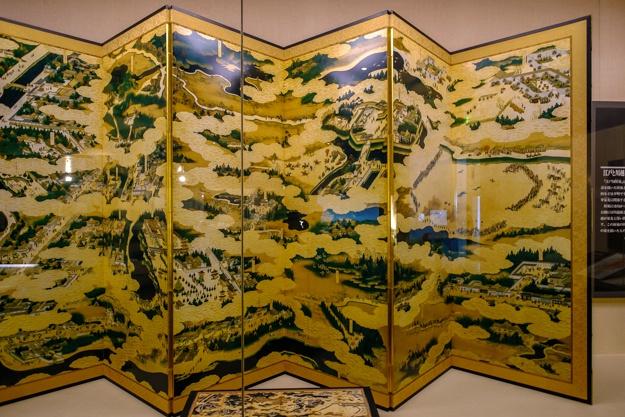 kawagoe-1840