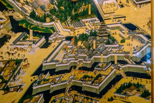 kawagoe-1842