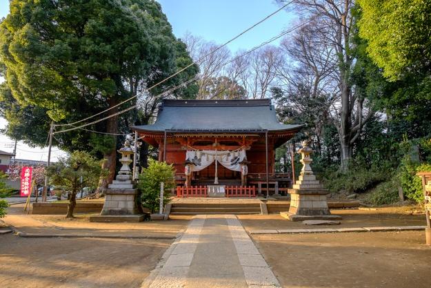 kawagoe-1863a-1865