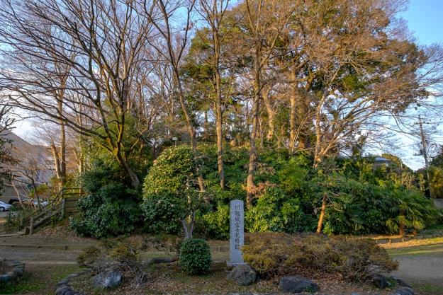 kawagoe-1867