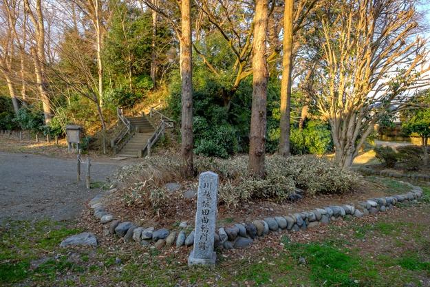 kawagoe-1869