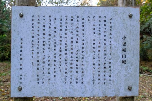 kozutsumi-2666