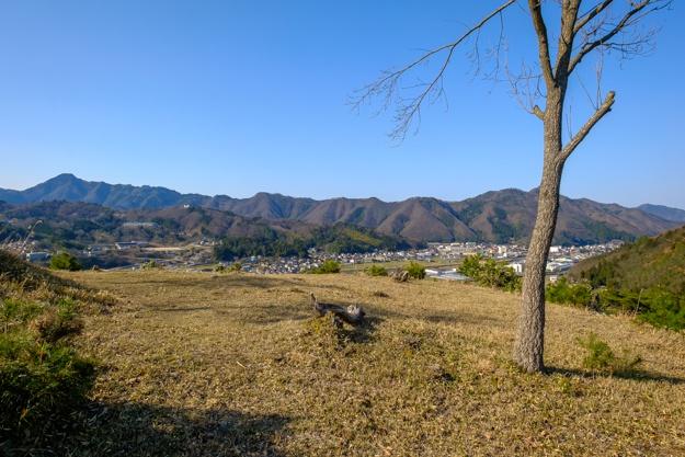 asakura_jo-2507